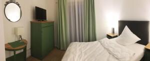 Hof Bellmann - Zimmer 1
