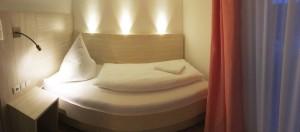 Hof Bellmann - Zimmer 8